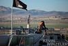 Industrial Photographer_Adobe Utah building Site_IMG_0597