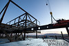 Industrial Photographer_Adobe Utah building Site_IMG_2807