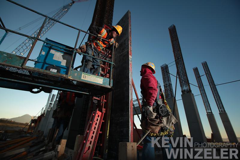 Industrial Photographer_Adobe Utah building Site_IMG_0034