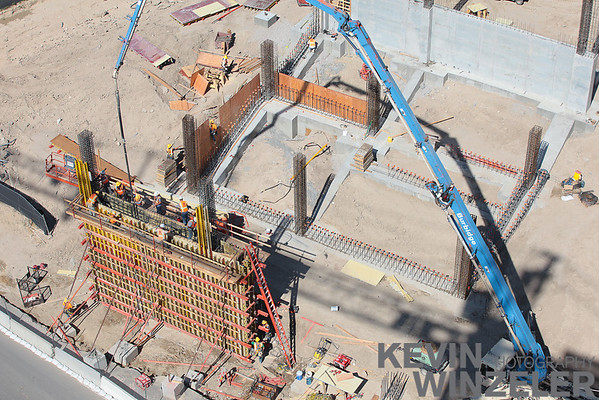 Industrial Photographer_Adobe Utah building Site_IMG_5744
