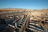 Industrial Photographer_Adobe Utah building Site_IMG_0122