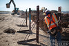 Industrial Photographer_Adobe Utah building Site_IMG_4698