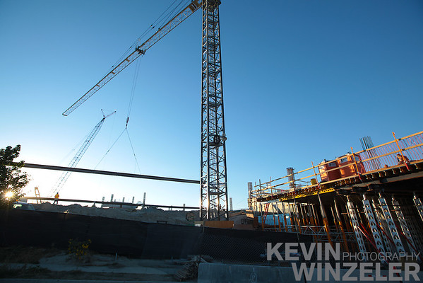 Industrial Photographer_Adobe Utah building Site_IMG_7656