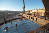 Industrial Photographer_Adobe Utah building Site_IMG_2514
