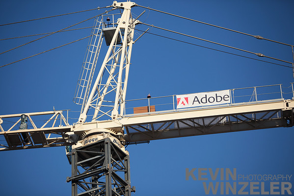 Industrial Photographer_Adobe Utah building Site_IMG_5432