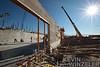 Industrial Photographer_Adobe Utah building Site_IMG_0265