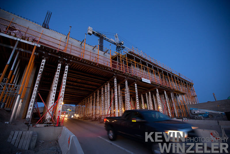 Industrial Photographer_Adobe Utah building Site_IMG_2960