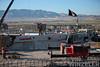 Industrial Photographer_Adobe Utah building Site_IMG_0610