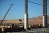 Industrial Photographer_Adobe Utah building Site_IMG_0569