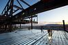 Industrial Photographer_Adobe Utah building Site_IMG_2815