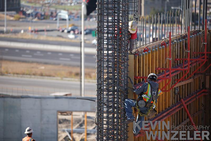 Industrial Photographer_Adobe Utah building Site_IMG_0628
