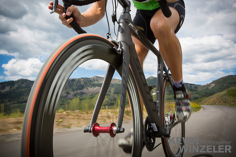 20120726_Cycling_Descente_IMG_1507