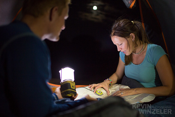 20120831_BackpackingMoab_1_3601