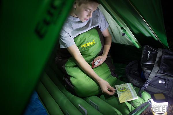 20120906_Camping,Hiking_IMG_8364