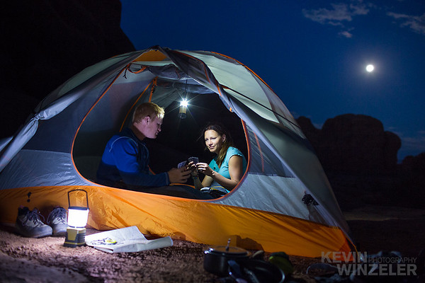 20120831_BackpackingMoab_1_3421