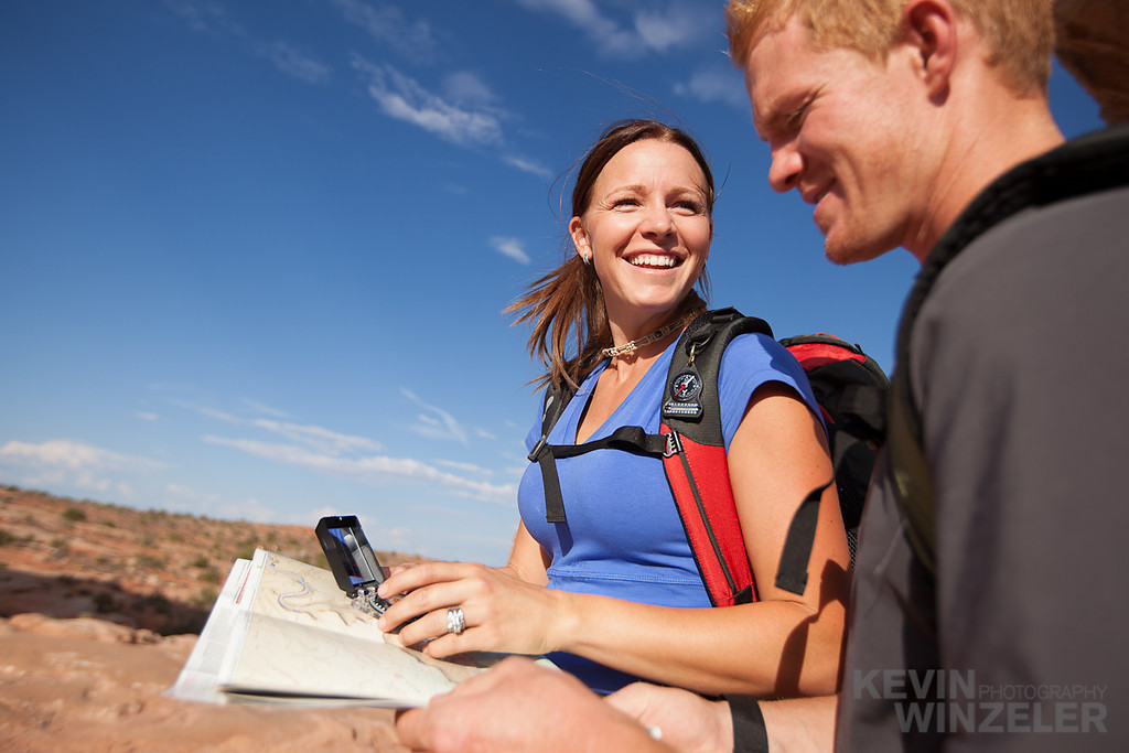 20120831_BackpackingMoab_2_2049