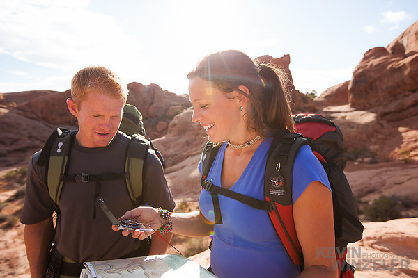 20120831_BackpackingMoab_2_2023
