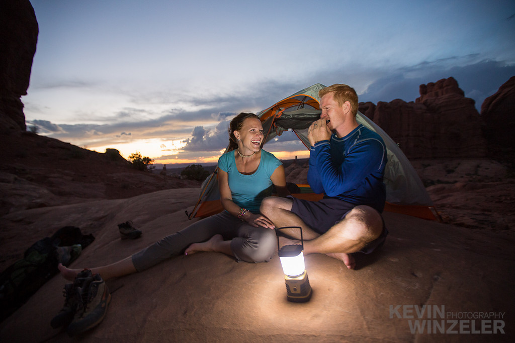 20120901_BackpackingMoab_6690