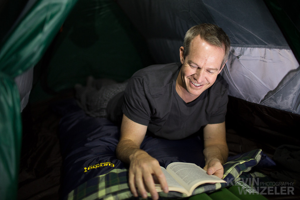 20120906_Camping,Hiking_IMG_8213
