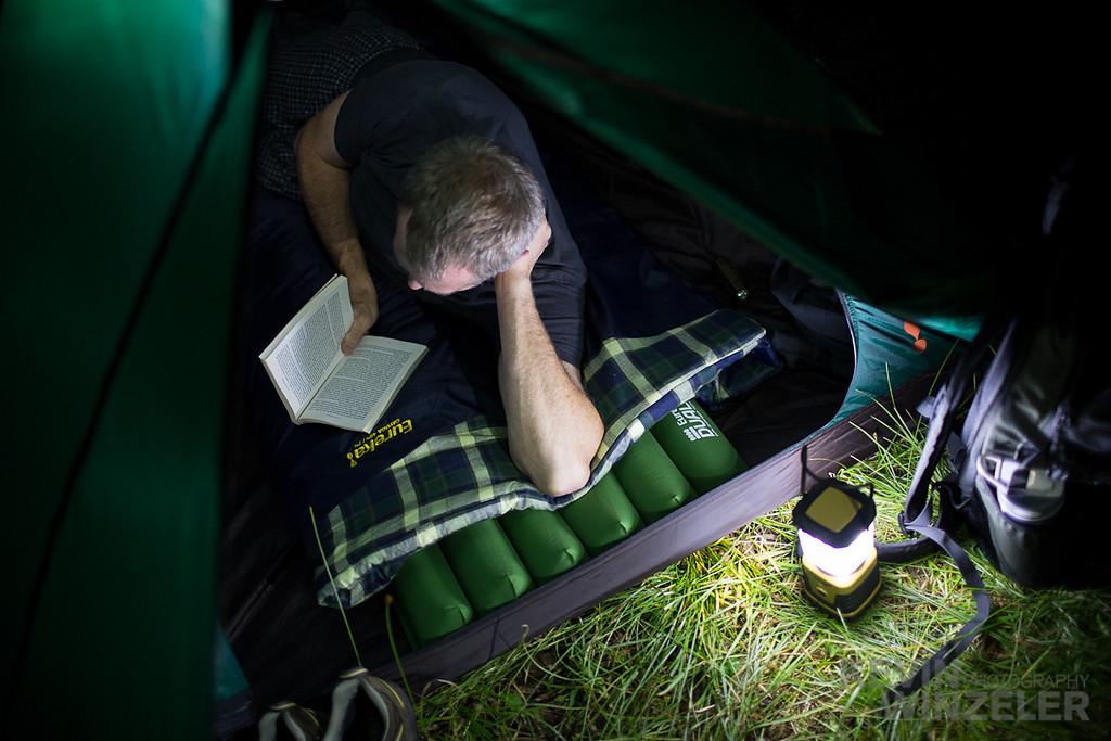 20120906_Camping,Hiking_IMG_8236