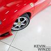 KevinWinzeler_IMG_2071