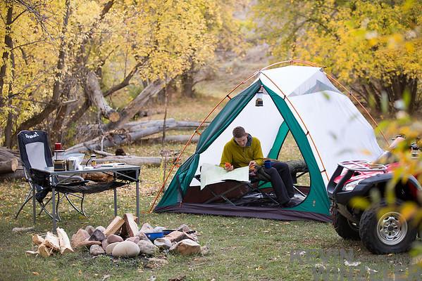 20120925_Hiking,Camping_IMG_3587