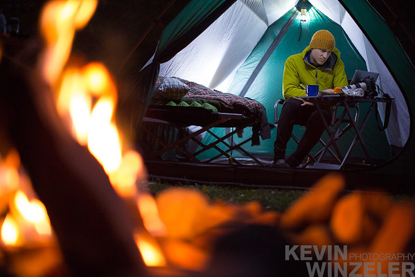 20120925_Hiking,Camping_IMG_3671