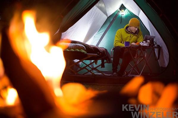 20120925_Hiking,Camping_IMG_3684