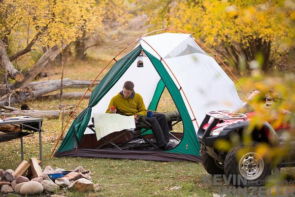 20120925_Hiking,Camping_IMG_3583