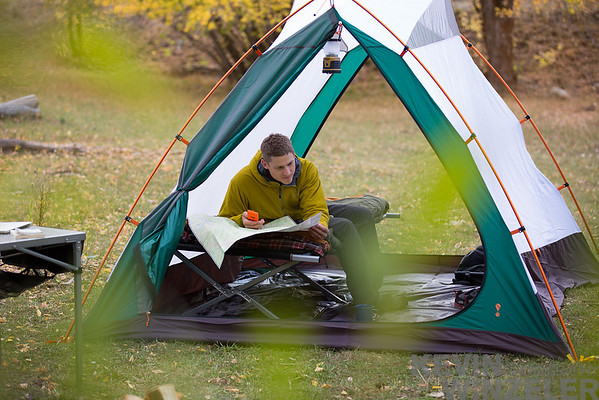 20120925_Hiking,Camping_IMG_3599
