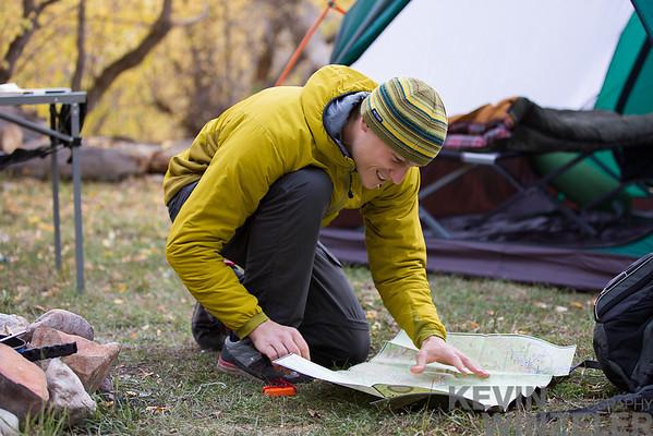 20120925_Hiking,Camping_IMG_3533