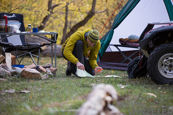 20120925_Hiking,Camping_IMG_3550
