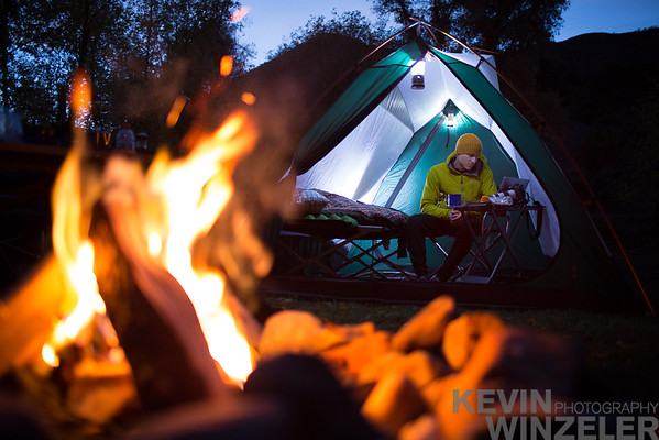 20120925_Hiking,Camping_IMG_3660