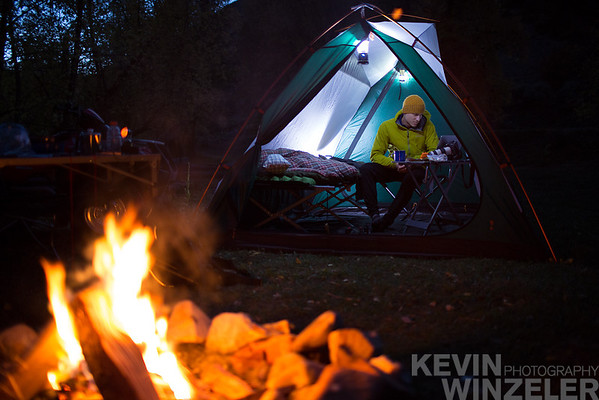 20120925_Hiking,Camping_IMG_3657