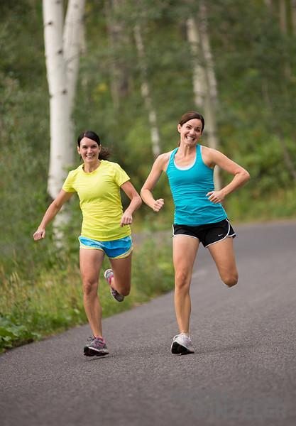 20120817_Road_Running_IMG_0189