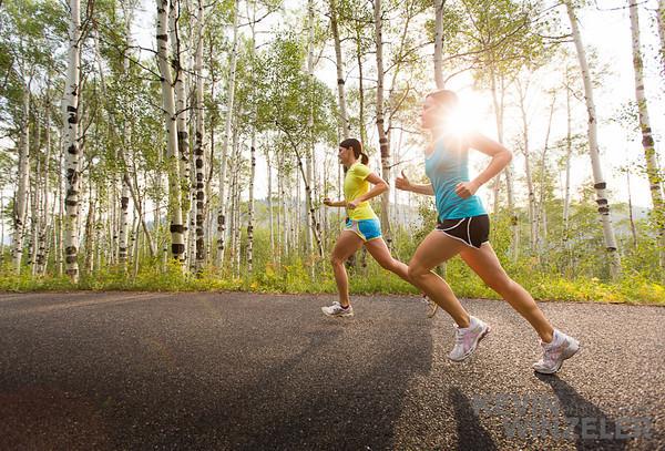 20120817_Road_Running_IMG_9777