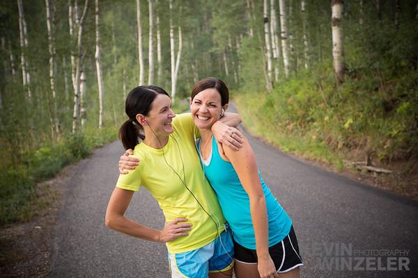 20120817_Road_Running_IMG_9763