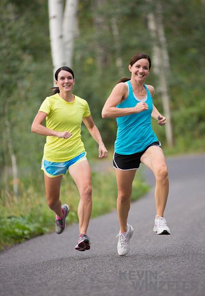20120817_Road_Running_IMG_0194