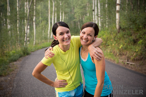20120817_Road_Running_IMG_9764