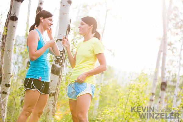 20120817_Road_Running_IMG_9731