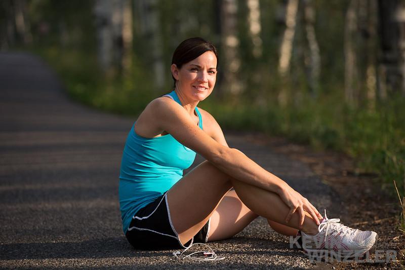 20120817_Road_Running_IMG_9707