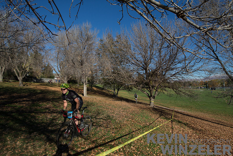 20121027_Cyclocross__Q8P0172