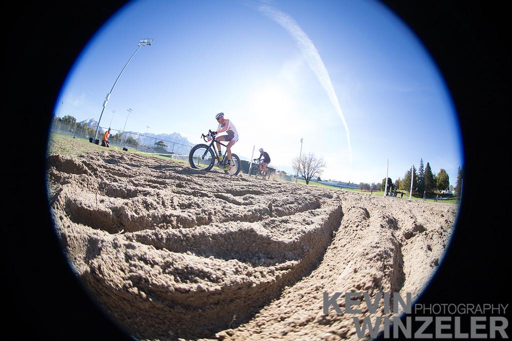 20121027_Cyclocross__Q8P0551
