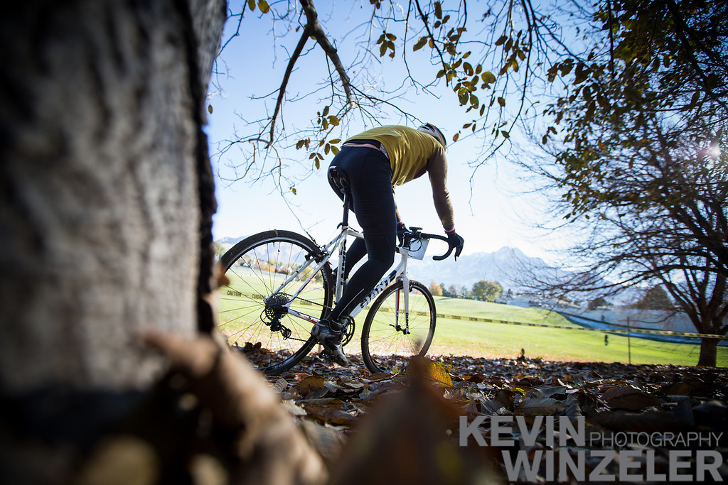 20121027_Cyclocross__Q8P0137