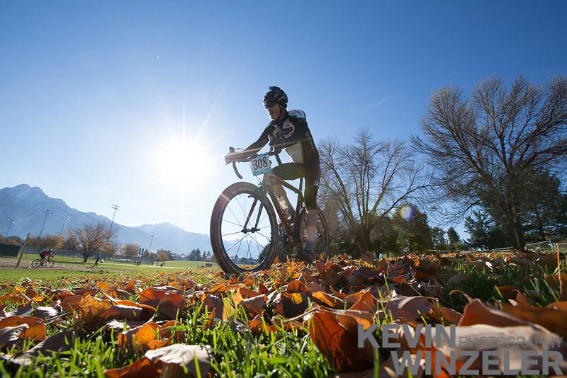 20121027_Cyclocross__Q8P9903
