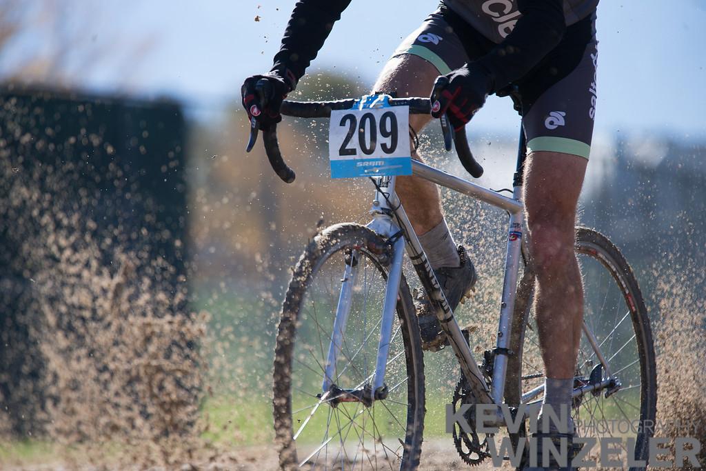 20121027_Cyclocross__Q8P0496