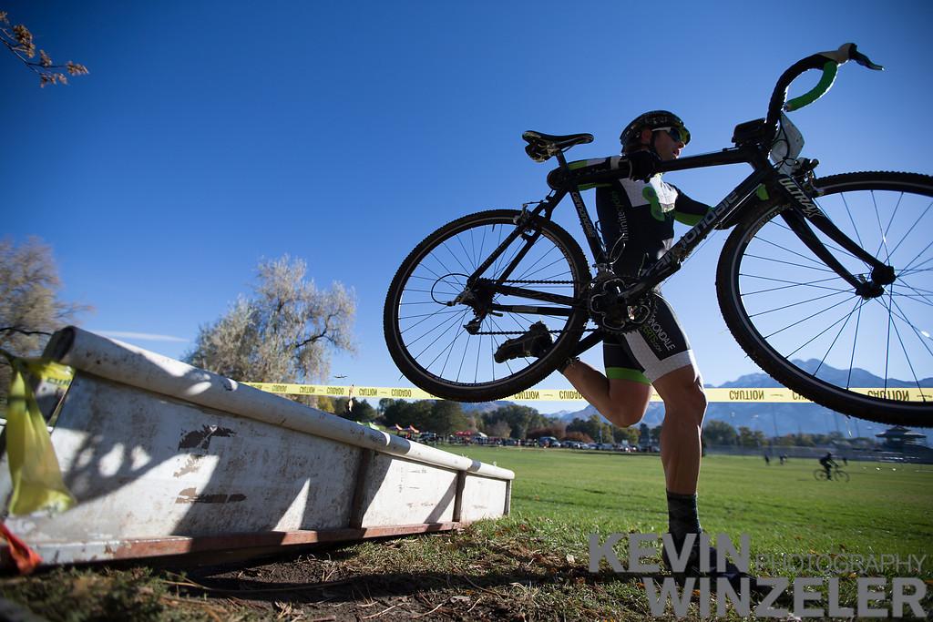 20121027_Cyclocross__Q8P0077