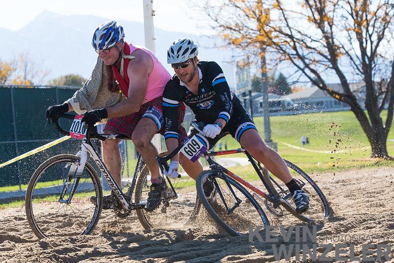 20121027_Cyclocross__Q8P0631