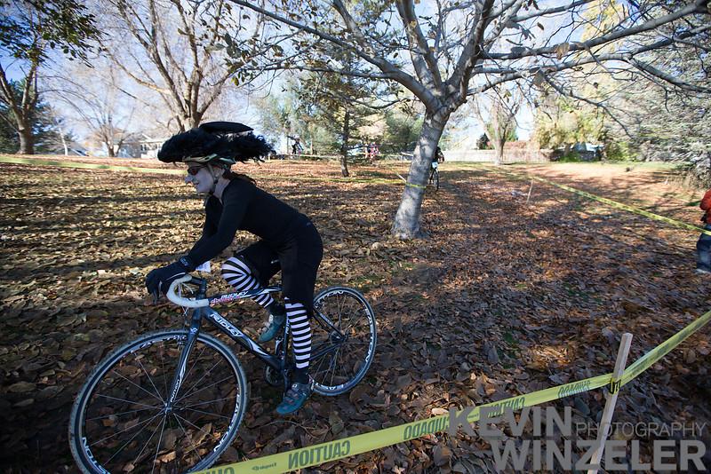 20121027_Cyclocross__Q8P0186