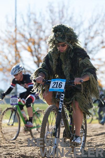20121027_Cyclocross__Q8P0544